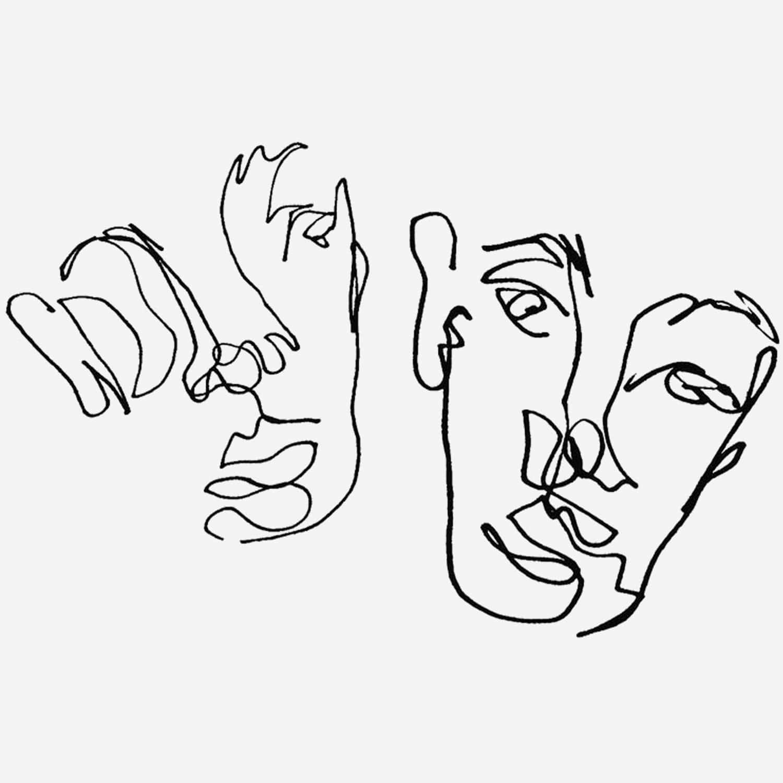 DB-Faces-Web