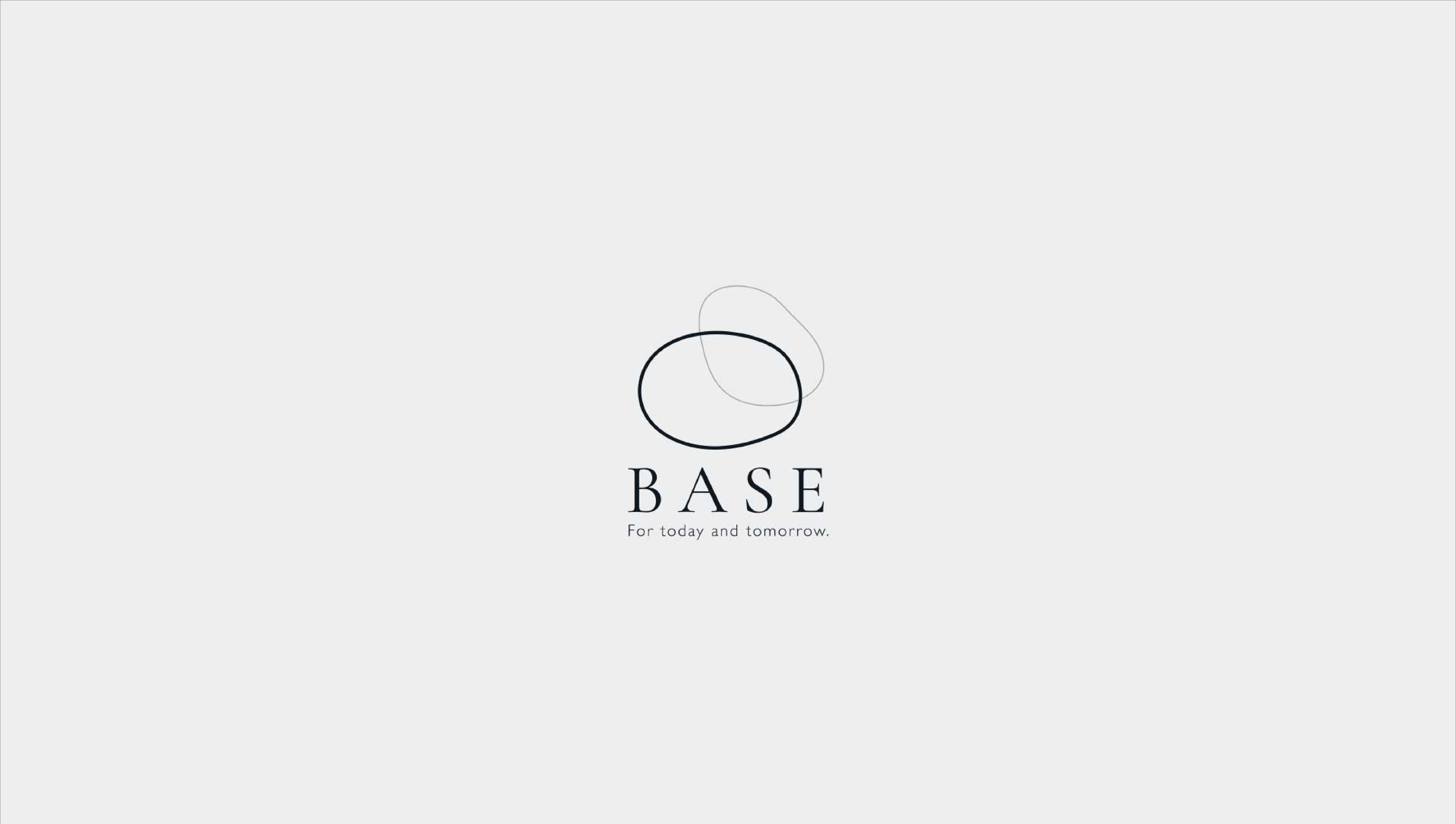 DB-Base-01
