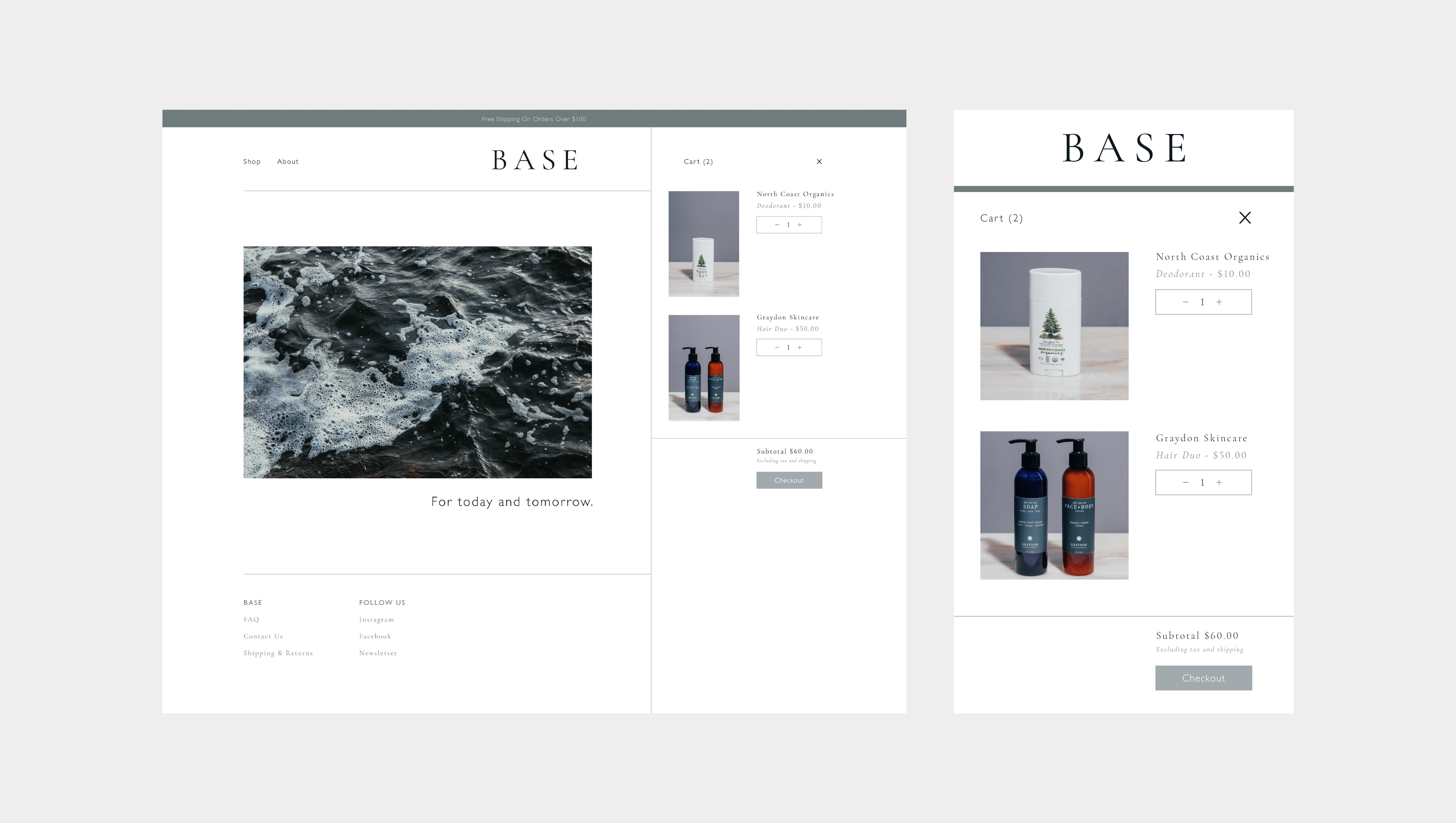 DB-Base-02