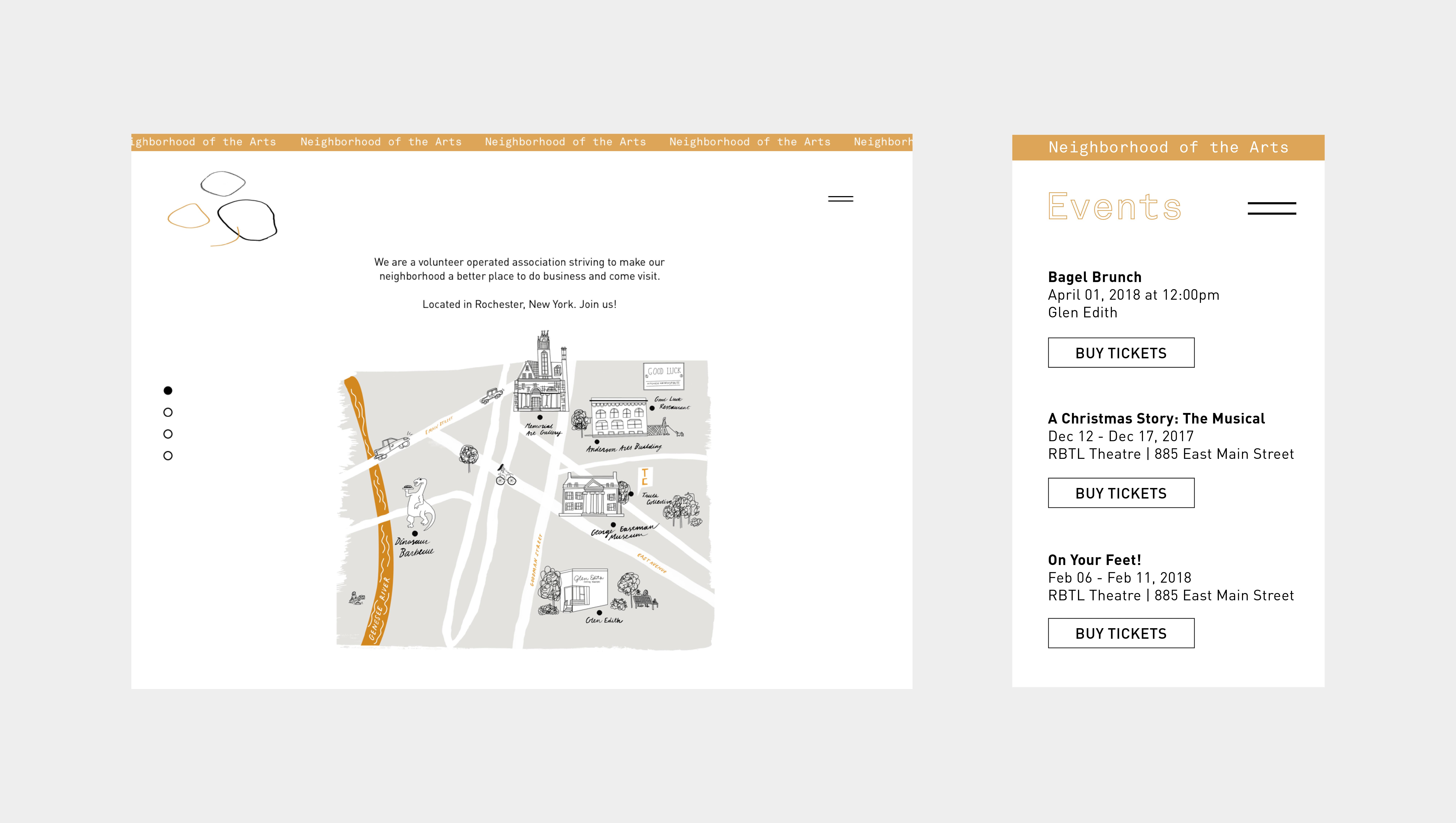 DB-NOTA-Website-00-Web