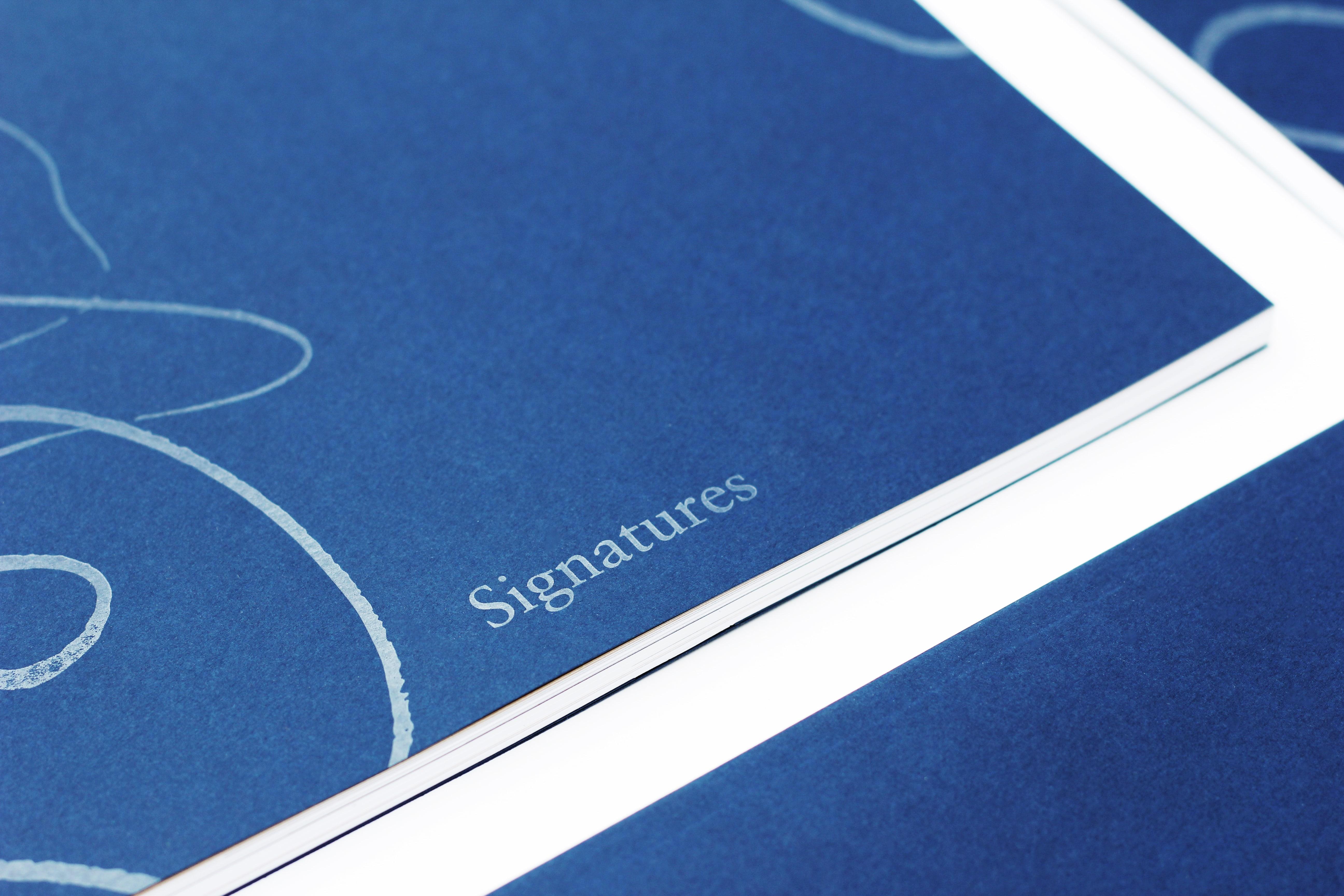 DB-Signatures-Issue33-02-Web