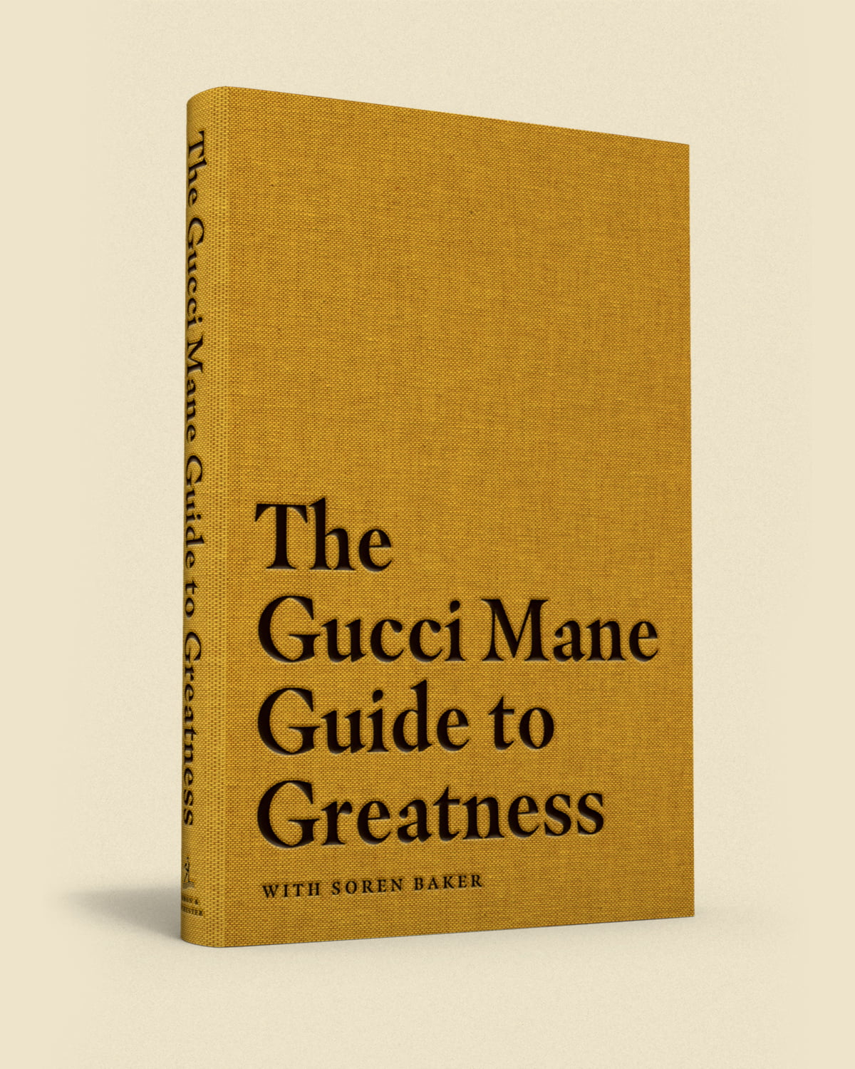 DB-Book-GucciMane-01