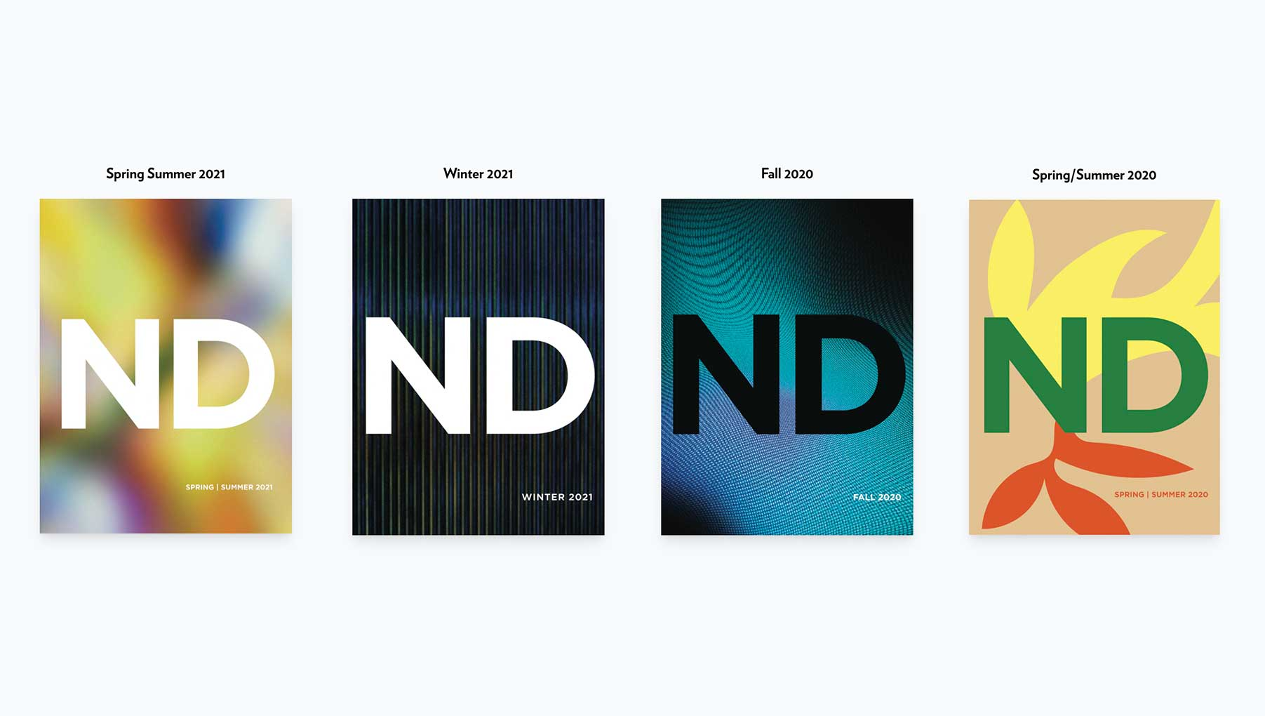 nd_catalogs